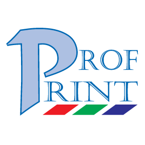 Profprint